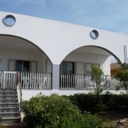 Villa Sampieri Mareinsicilia